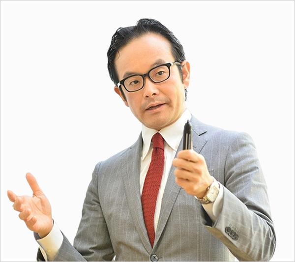 村瀬 弘介(むらせ こうすけ)